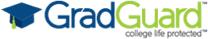 Findlay, Ohio Renters Insurance